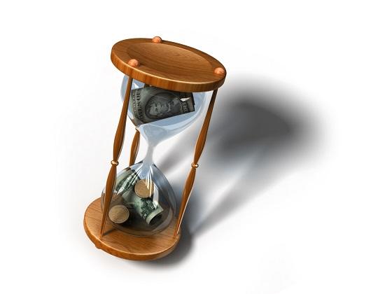 همپوشانی لایحه تاخیرات در پرداخت ها