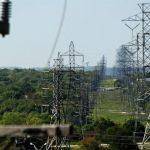فناوری یادگیری ماشین در نگهداری شبکه انتقال برق