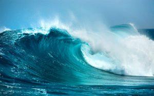 برنامه ریزی موج غلتان