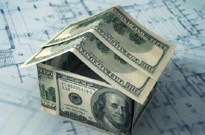 روش ساخت و قیمت تمام شده ساختمان