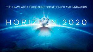 ساخت و ساز بهینه در افق 2020 اروپا