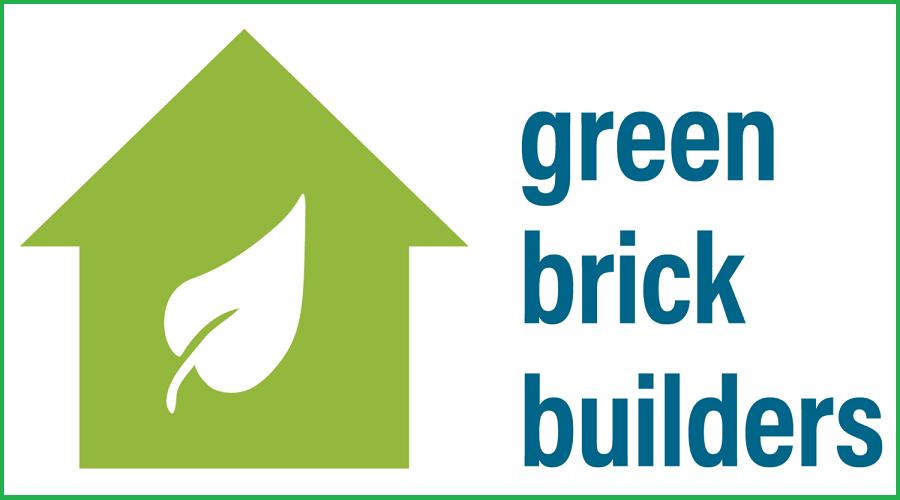 بلوک بازیافتی برای ساختمان های سبز