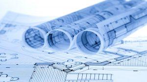 مدیر پروژه در فاز طراحی ساختمان