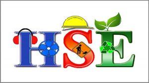 برنامه ایمنی، بهداشت و محیط زیست پروژه (HSE Plan)