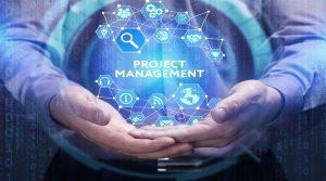 مدیریت پورتفولیو در شرکت های ساختمانی