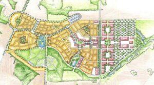 برنامه ریزی شهری